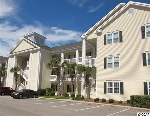 601 Hillside Dr North #3437 3437, North Myrtle Beach, SC 28582