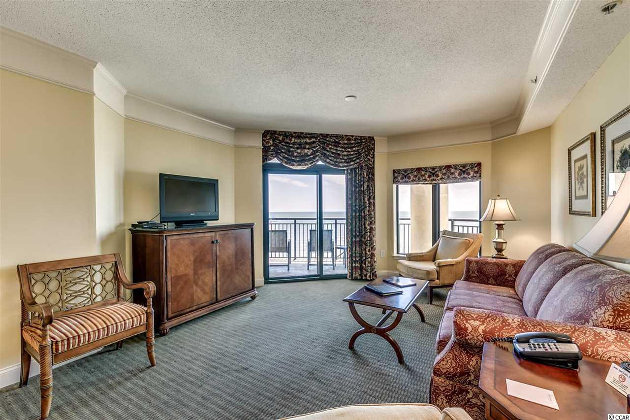 Condo For Sale At Anderson Ocean Club In Myrtle Beach South Carolina Unit Listing Mls Number