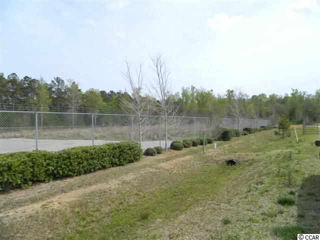 Industrial for Sale at Lot 5A1 Int. of SC 90 & Reaves Longs, South Carolina 29568 United States
