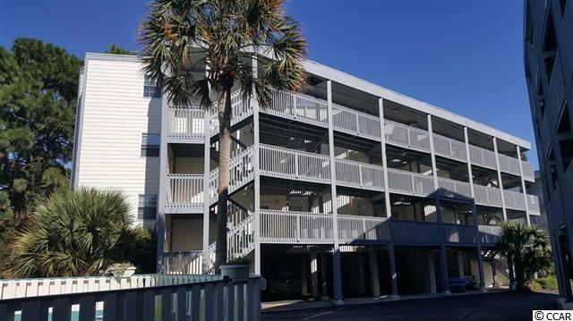 CONDO MLS:1702963 OCEAN GREENS  1500 Cenith Drive #D-202 North Myrtle Beach SC