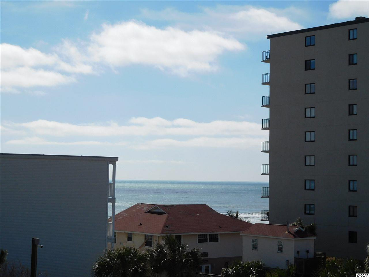 Have you seen this  Island Palms property for sale in North Myrtle Beach