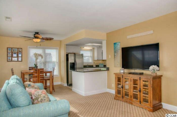 Island Palms condo at 4314 S Ocean Blvd. for sale. 1702992