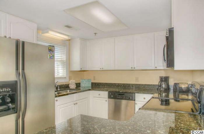 condo for sale at  Island Palms for $249,900