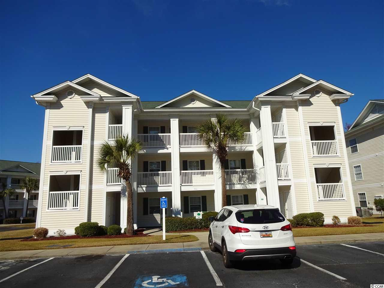 Two Bedroom River Oaks Condos Condos For Sale River Oaks River Oaks Condos Sc Myrtle