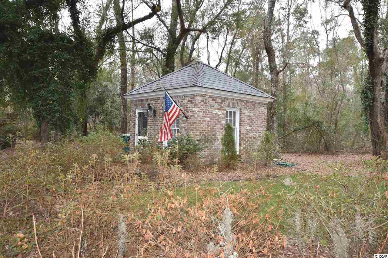 Additional photo for property listing at 865 Tuckers Road 865 Tuckers Road Pawleys Island, South Carolina 29585 United States