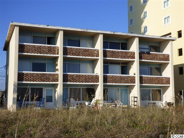 5400 N Ocean Blvd, North Myrtle Beach, SC 29582