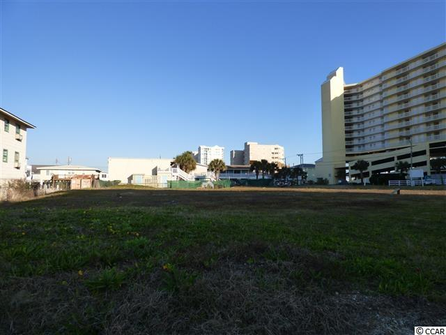 5405 N Ocean Blvd, North Myrtle Beach, SC 29582