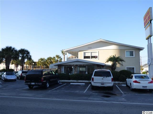 MLS#:1703047 Low-Rise 2-3 Stories 5409 N Ocean Blvd
