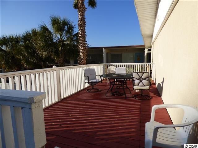 Another property at   The Hartford Inn offered by North Myrtle Beach real estate agent