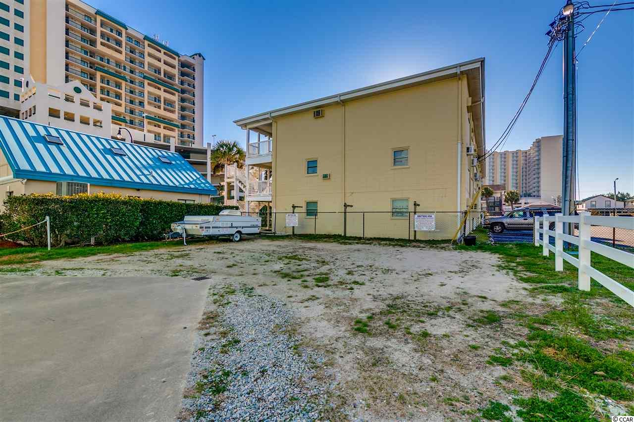 Condo For Sale At The Drifters North Myrtle Beach In North Myrtle Beach South Carolina Unit