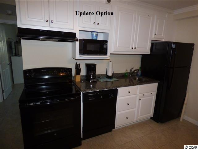 Interested in this  condo for $65,900 at  The Hartford Inn is currently for sale