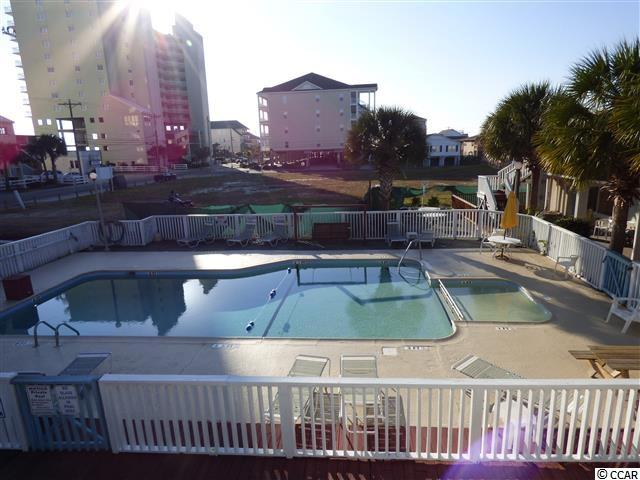condo for sale at 5409 N Ocean Blvd