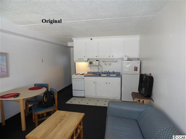 View this 1 bedroom condo for sale at  The Hartford Inn in North Myrtle Beach, SC