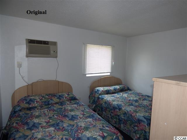 Real estate listing at  The Hartford Inn with a price of $65,900