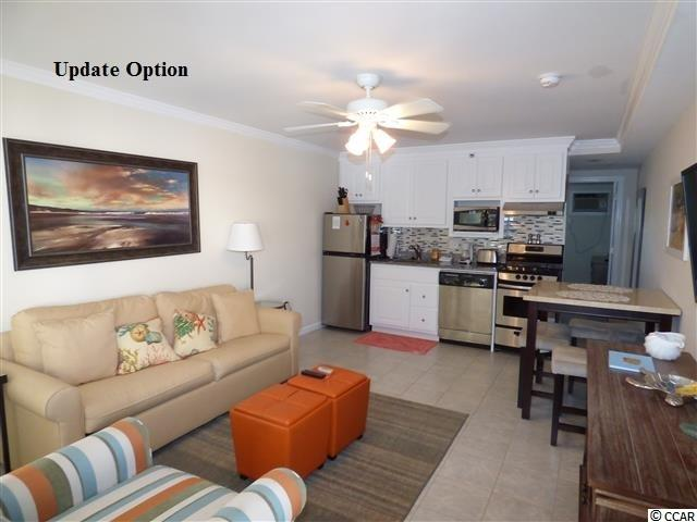 Have you seen this  The Hartford Inn property for sale in North Myrtle Beach