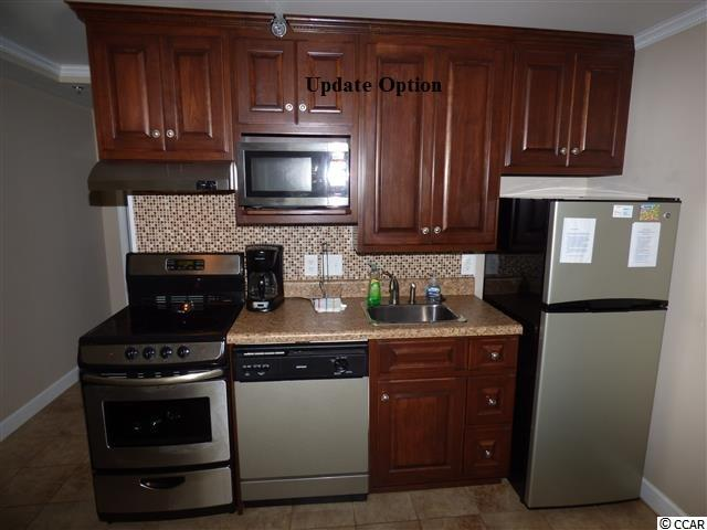 Contact your real estate agent to view this  The Hartford Inn condo for sale