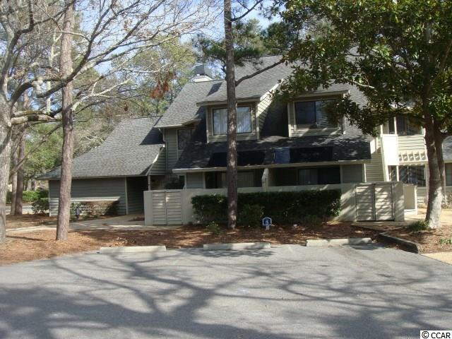 Condo MLS:1703058 Kingston Plantation - West Hyde  101 Westhill Circle Myrtle Beach SC