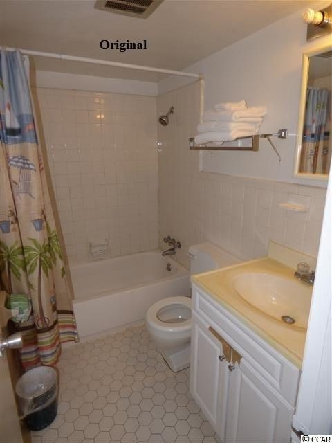 condo for sale at  The Hartford Inn for $65,900