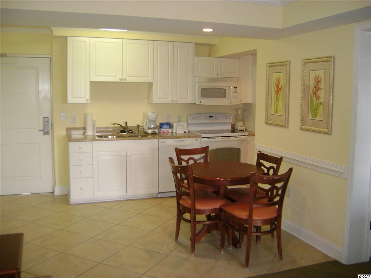 condo for sale at  Summerhouse Inn for $122,500