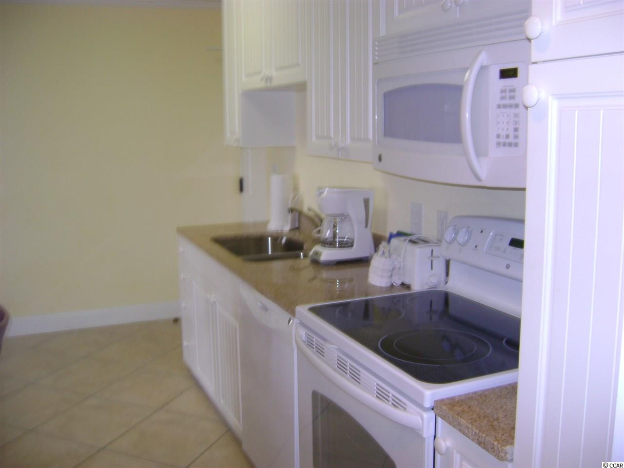 condo for sale at  Summerhouse Inn at 14290 Ocean Highway 17 Pawleys Island, SC