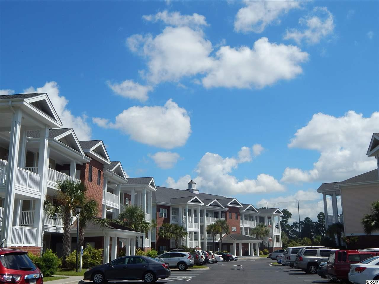 Real estate for sale at  Building 900 - Murrells Inlet, SC