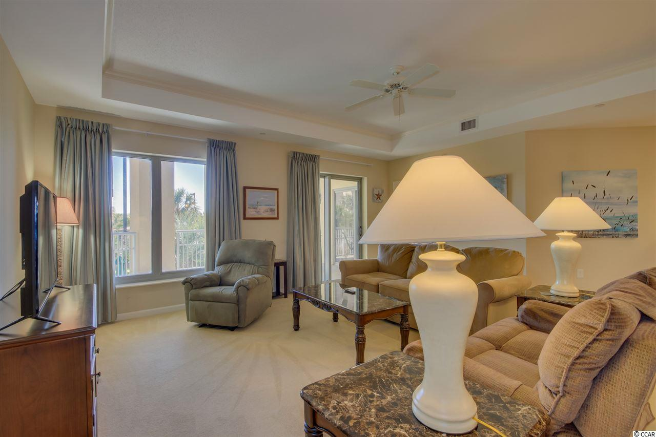 ROYALE PALMS TOWER condo for sale in Myrtle Beach, SC
