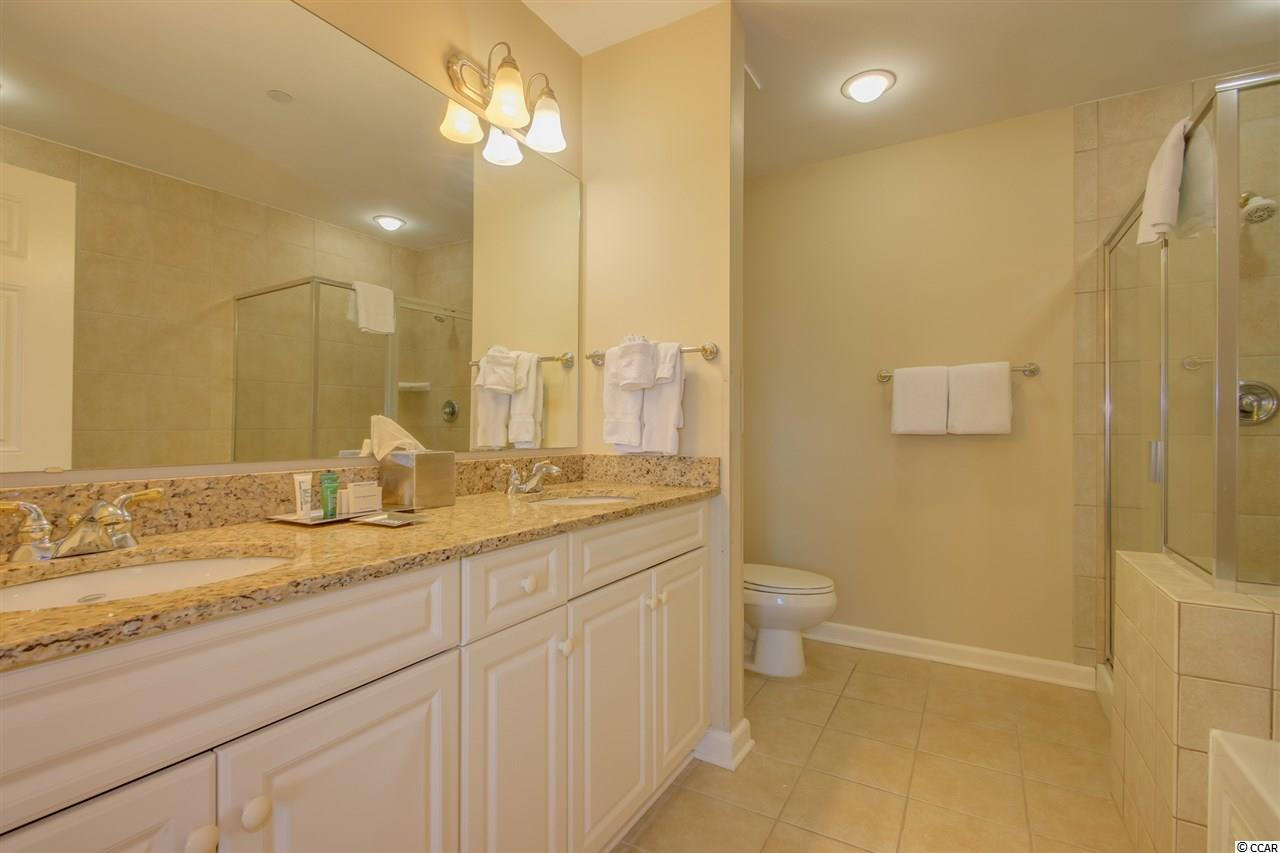 View this 3 bedroom condo for sale at  ROYALE PALMS TOWER in Myrtle Beach, SC