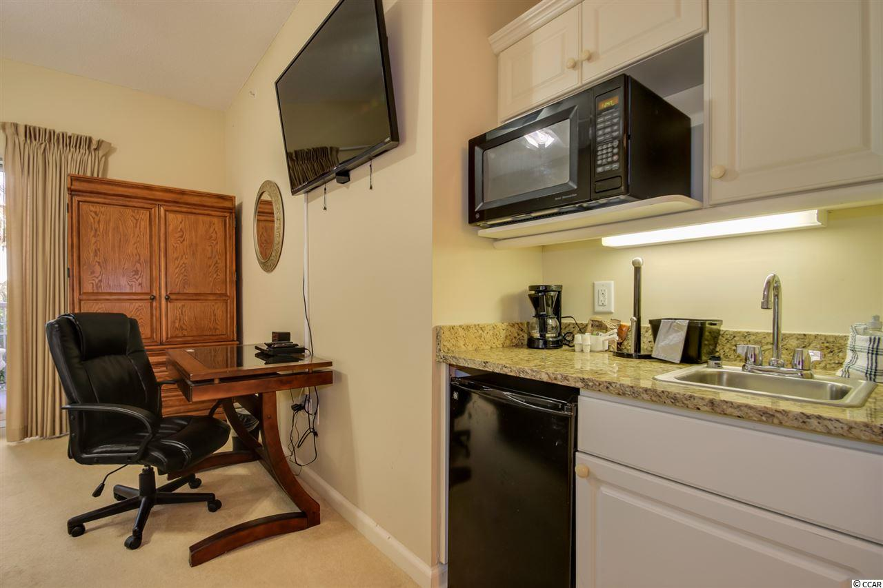 Interested in this  condo for $579,900 at  ROYALE PALMS TOWER is currently for sale