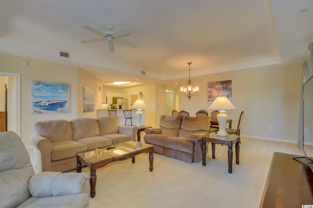Another property at  ROYALE PALMS TOWER offered by Myrtle Beach real estate agent