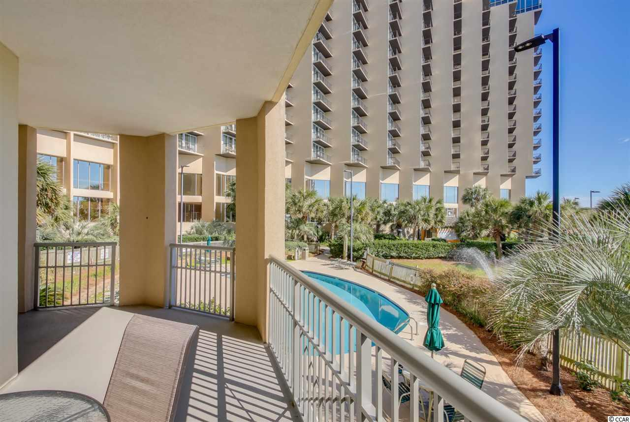 Contact your real estate agent to view this  ROYALE PALMS TOWER condo for sale