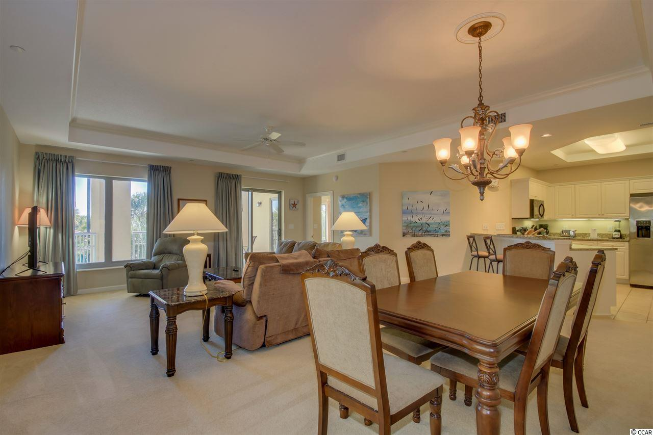 Contact your Realtor for this 3 bedroom condo for sale at  ROYALE PALMS TOWER