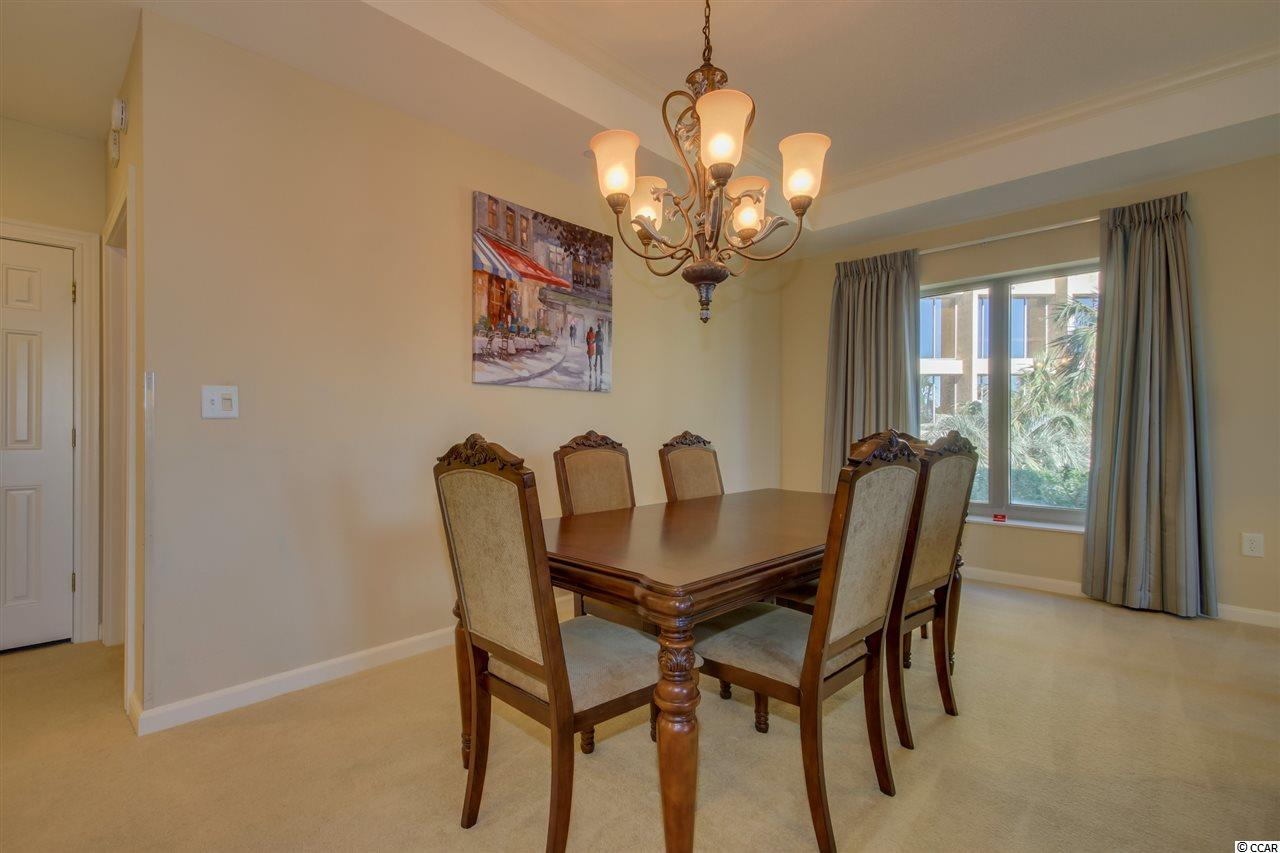 3 bedroom  ROYALE PALMS TOWER condo for sale