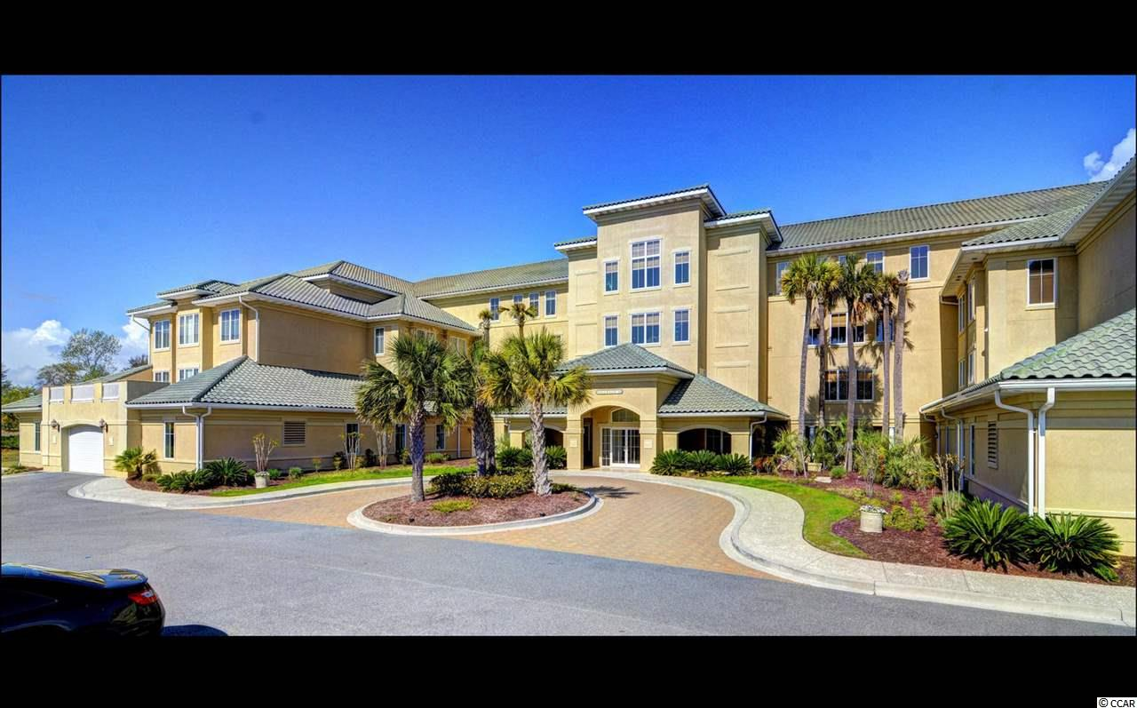 Condo MLS:1703174 Edgewater at Barefoot Resort  2180 Waterview dr North Myrtle Beach SC
