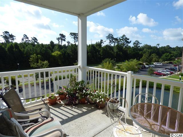 Have you seen this  68 property for sale in Myrtle Beach