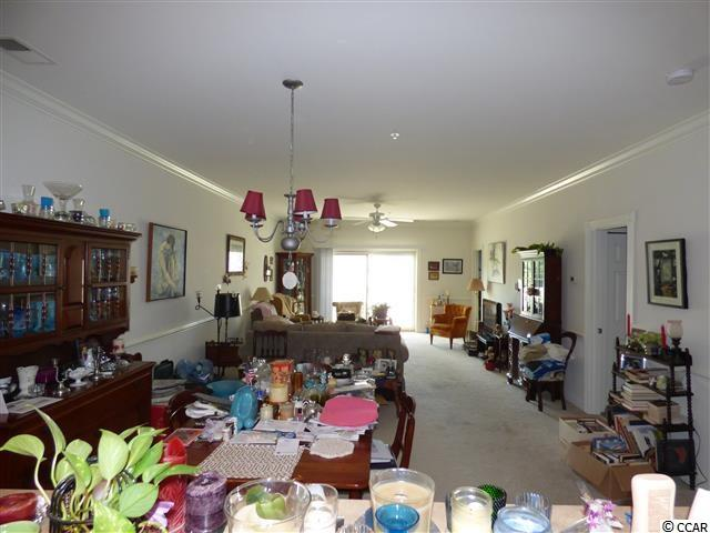 Another property at  68 offered by Myrtle Beach real estate agent