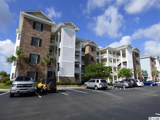 68 Potential Short Sale condo now for sale