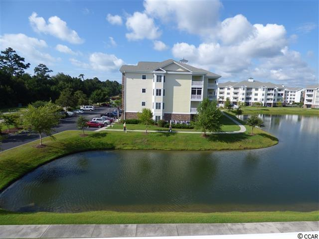 condo for sale at 4843 Luster Leaf Circle