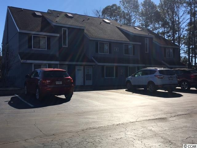 CONDO MLS:1703208 Golf Colony at Deerfield  1891 COLONY DR 13-F Surfside Beach SC