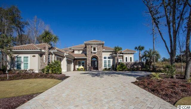 9461 Bellasera Circle, Myrtle Beach, SC 29579