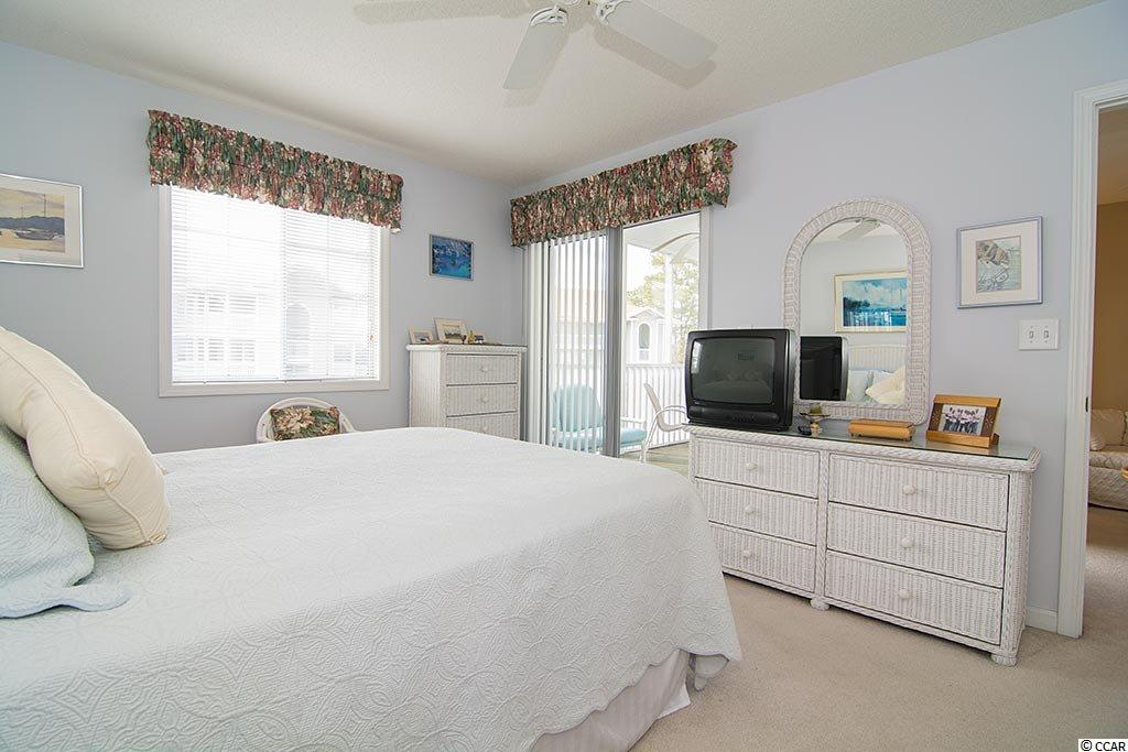 View this 2 bedroom condo for sale at  SPINNAKER BAY E in Little River, SC