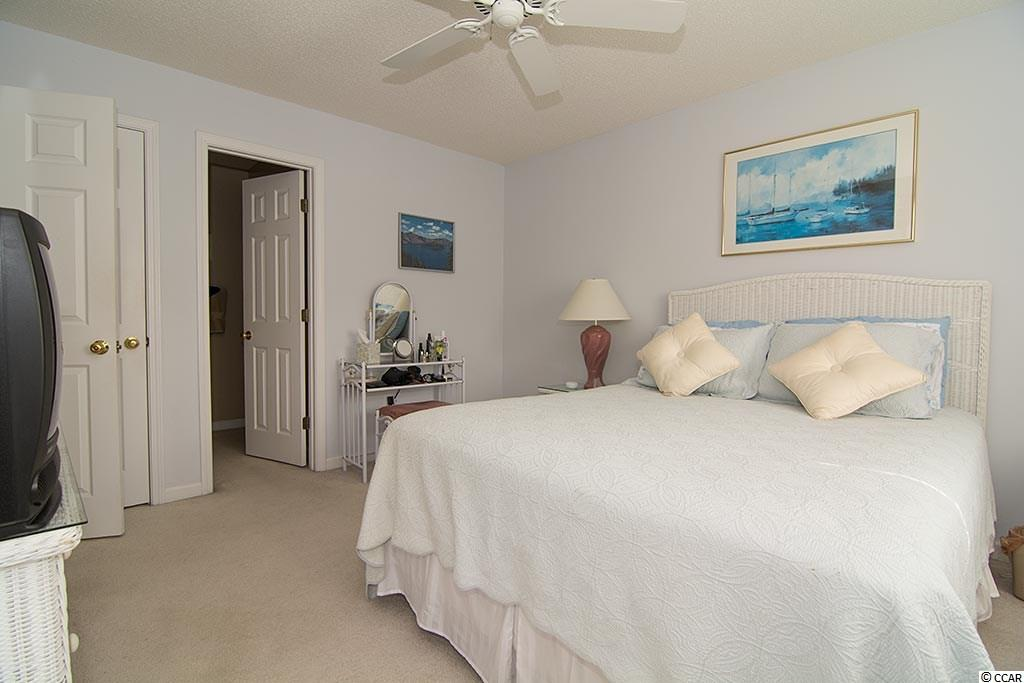 condo at  SPINNAKER BAY E for $109,000
