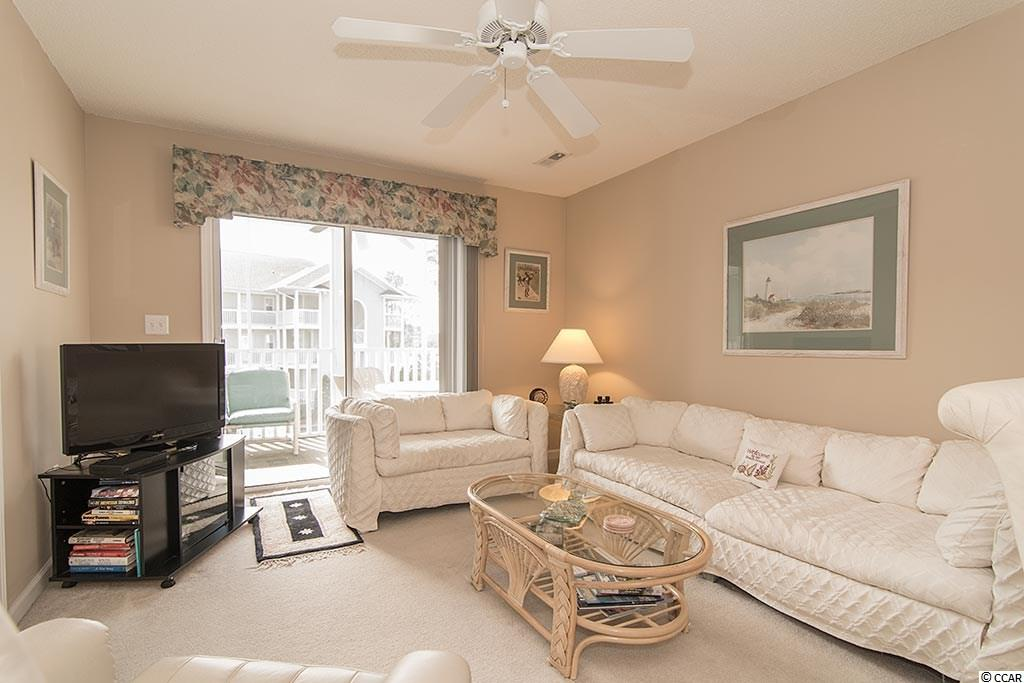 Interested in this  condo for $109,000 at  SPINNAKER BAY E is currently for sale