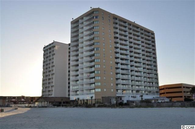 CONDO MLS:1703314 SANDS OCEAN  9550 Shore Drive Myrtle Beach SC