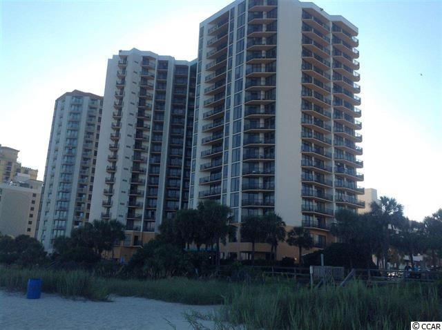 MLS#:1703325 Hi-Rise 7+ Stories 2710 N Ocean Blvd.