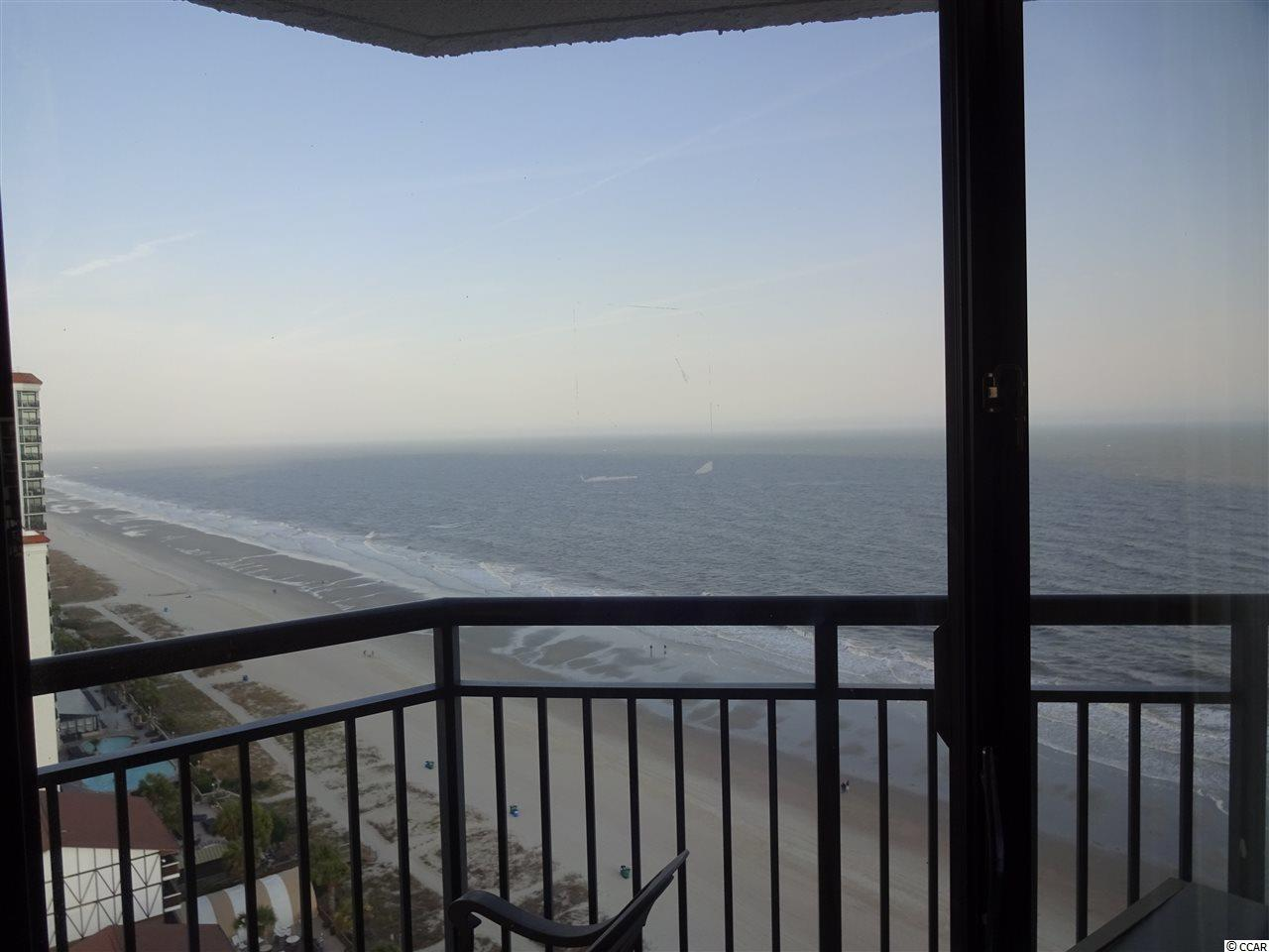 Patricia Grand I condo at 2710 N Ocean Blvd. for sale. 1703325