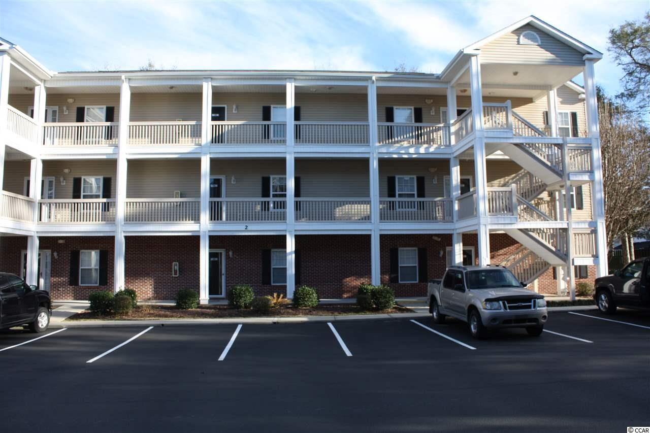 1058 Sea Mountain Highway 2-103, North Myrtle Beach, SC 28582