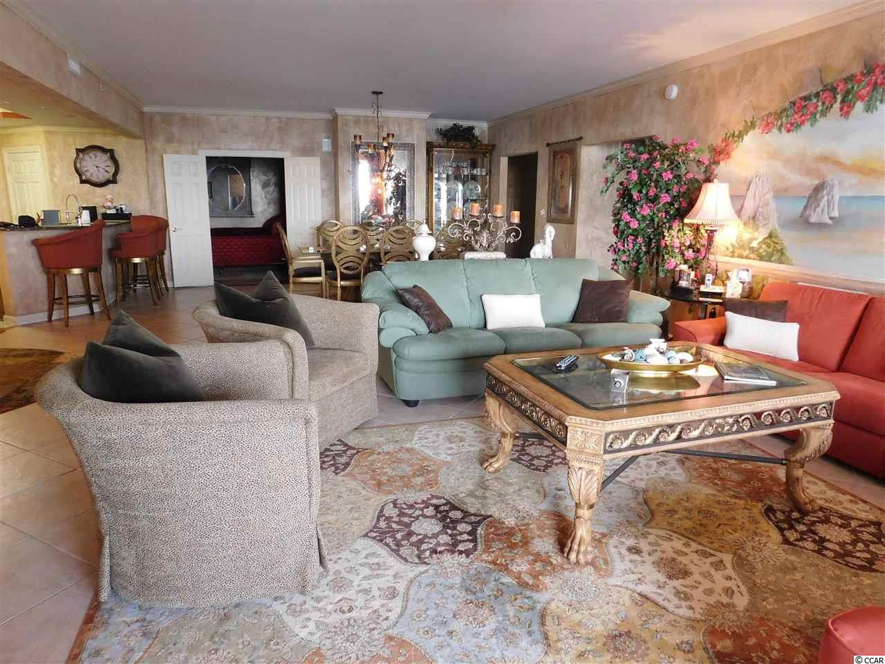 condo at  Margate for $1,200,000