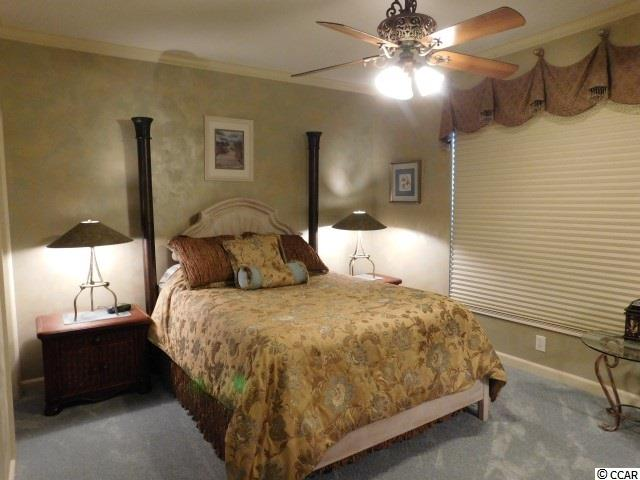 Another property at   Margate offered by Myrtle Beach real estate agent