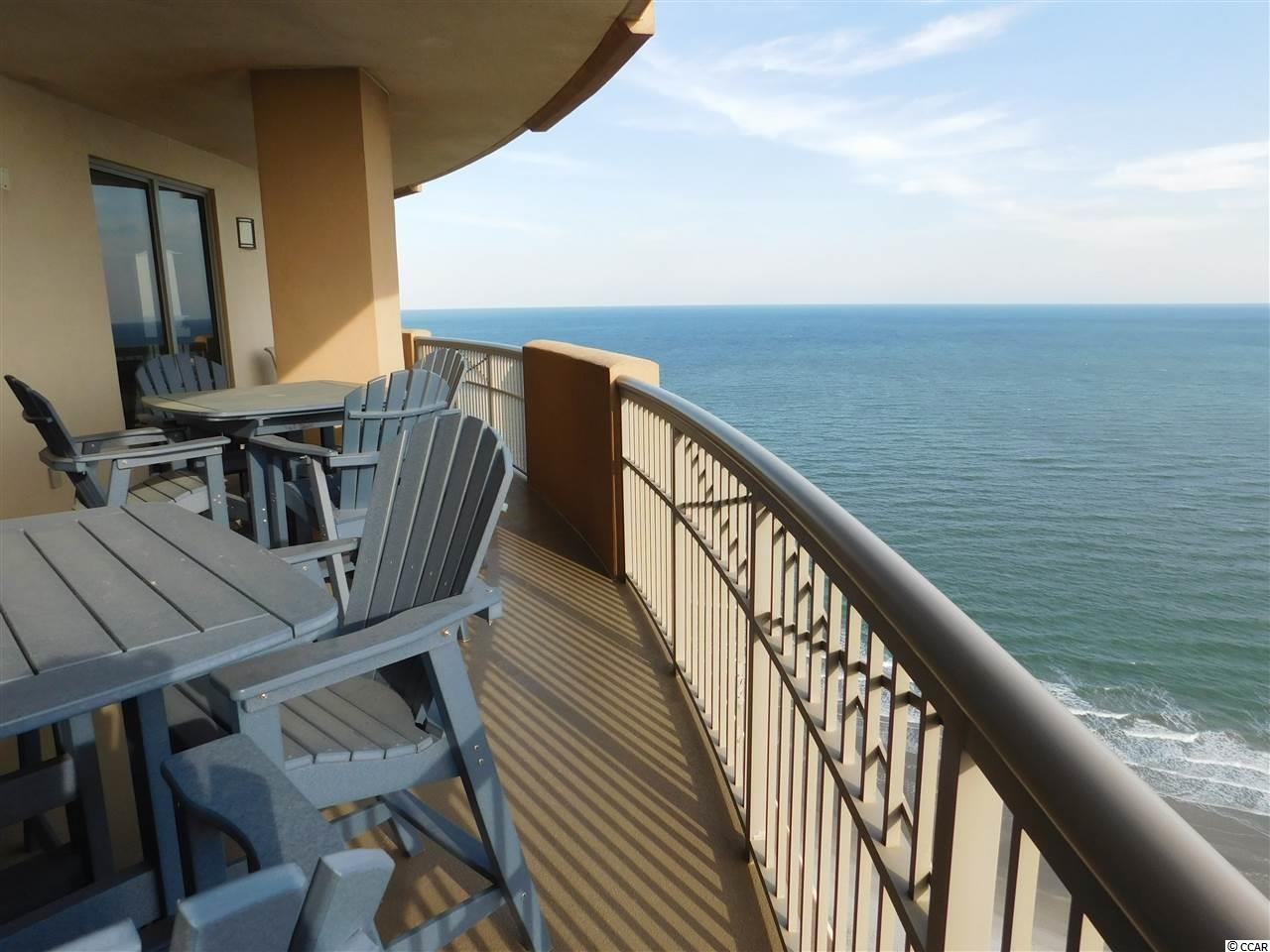 Margate condo at 8500 Margate Circle for sale. 1703375