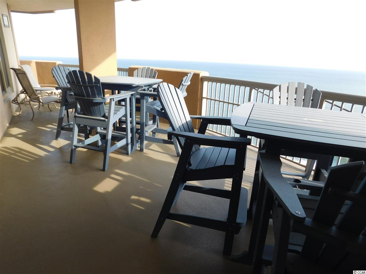 condo for sale at  Margate for $1,200,000